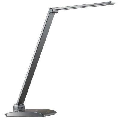 Настольная лампа LUMION 3757/7TL REIKO