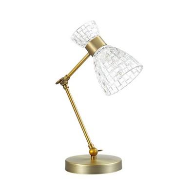 Настольная лампа LUMION 3704/1T JACKIE