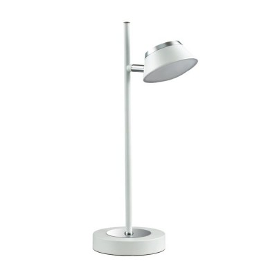 Настольная лампа LUMION 3746/5TL JILL