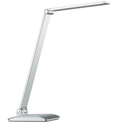 Настольная лампа LUMION 3759/7TL REIKO