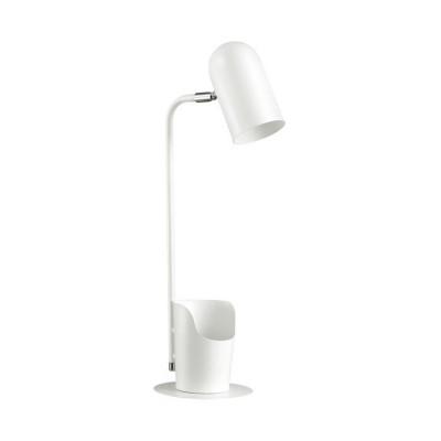 Настольная лампа LUMION 3689/1T EJEN
