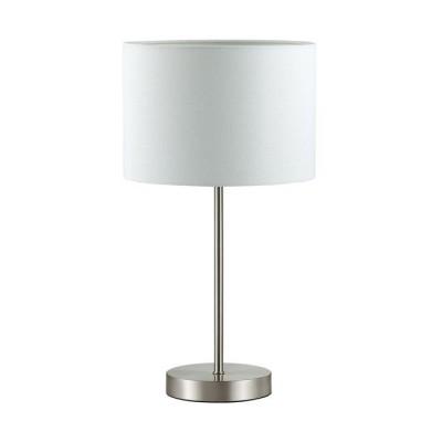 Настольная лампа LUMION 3745/1T NIKKI
