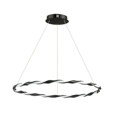 Светильник подвесной LUMION 3701/43L SERENITY