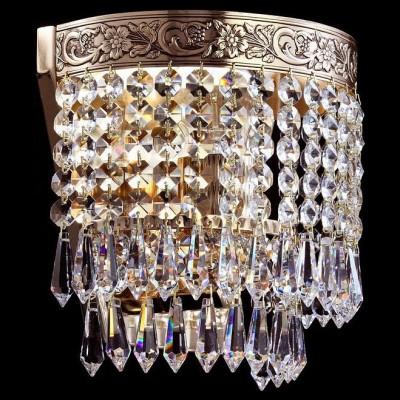 Накладной светильник Maytoni Palace DIA890-WL-01-G ГЕРМАНИЯ