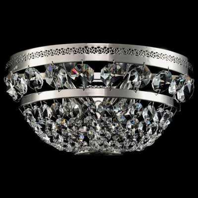 Накладной светильник Maytoni Ottilia DIA700-WL-02-N ГЕРМАНИЯ