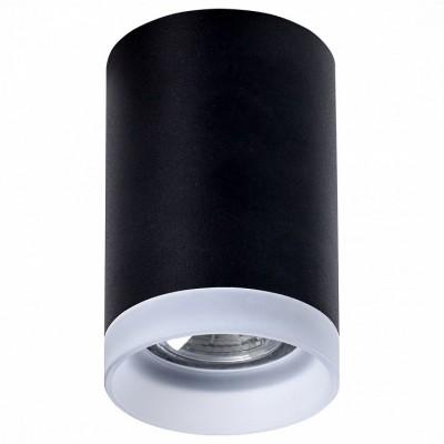 Накладной светильник Maytoni Pauline C008CW-01B