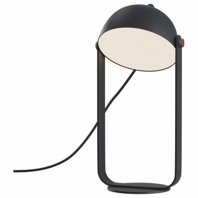 Настольная лампа офисная Maytoni Hygge MOD047TL-L5B3K ГЕРМАНИЯ