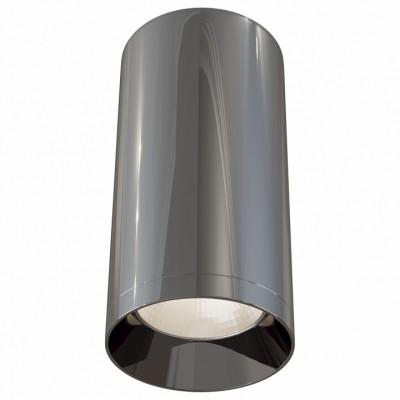 Накладной светильник Maytoni Alfa C010CL-01GF