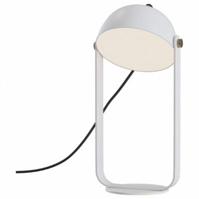 Настольная лампа офисная Maytoni Hygge MOD047TL-L5W3K ГЕРМАНИЯ