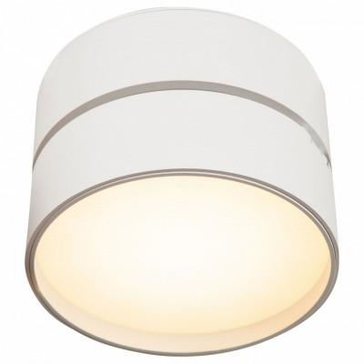 Накладной светильник Maytoni Onda C024CL-L18W