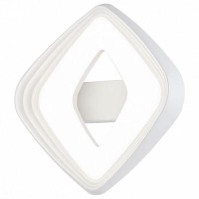 Настенное бра Bettina FR6008WL-L17W
