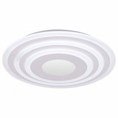 Накладной светильник Freya Melody FR6014CL-L98W
