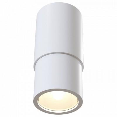 Накладной светильник Maytoni Sonas C033WL-01W
