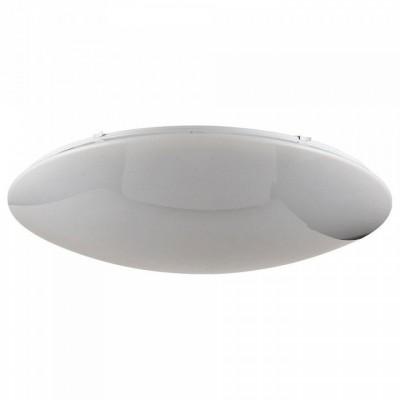 Накладной светильник Freya Gloria FR6999-CL-75-W