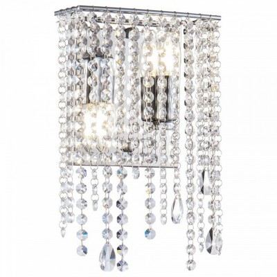 Накладной светильник Maytoni Empress DIA002WL-02CH ГЕРМАНИЯ