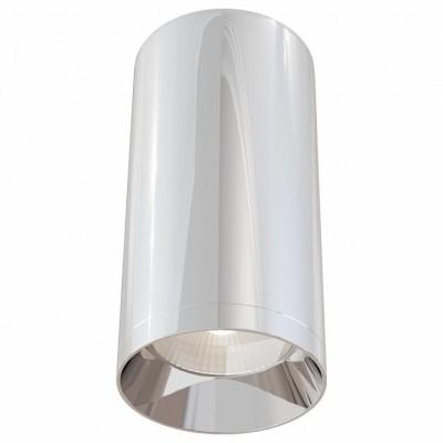 Накладной светильник Maytoni Alfa C010CL-01CH