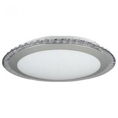 Накладной светильник Freya Glory FR6441-CL-18-W