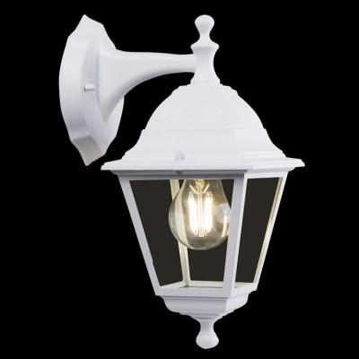 Светильник на штанге Maytoni Abbey O001WL-01W ГЕРМАНИЯ