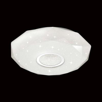 Светодиодный потолочный светильник Prisa 2057/DL