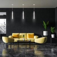 Встраиваемый светильник Novotech Arte 358133