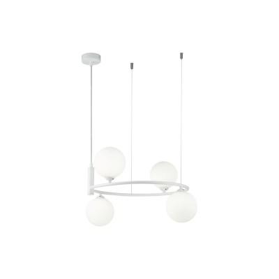 Подвесной светильник Maytoni Modern MOD013PL-04W ГЕРМАНИЯ