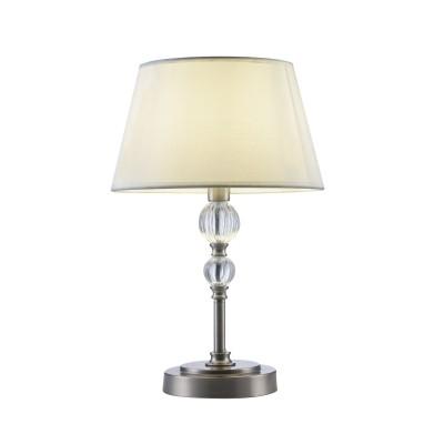 Настольная лампа Freya Modern FR5679TL-01N ГЕРМАНИЯ