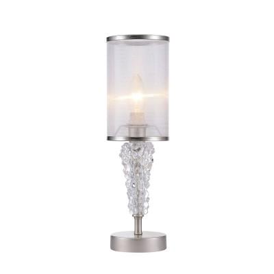 Настольная лампа Freya Classic FR2687TL-01G ГЕРМАНИЯ