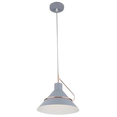 Подвесной светильник Freya Amis FR5025PL-01GR