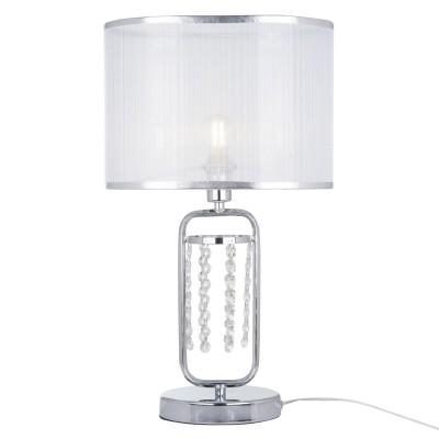 Настольная лампа Freya Elin FR5016TL-01CH ГЕРМАНИЯ