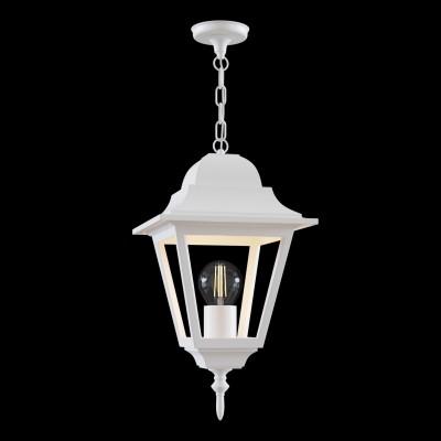 Подвесной светильник Maytoni Abbey Road O001PL-01W