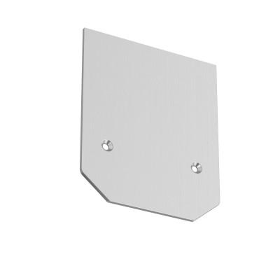 Аксессуар для трекового светильника Technical - TRA004MPEC-21S