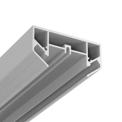 Аксессуар для трекового светильника Technical Accessories for tracks TRA001MP-11S