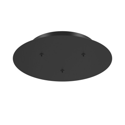 Аксессуар Technical Rim MOD058A-03B