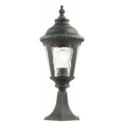 Ландшафтный светильник Outdoor Goiri O029FL-01GN