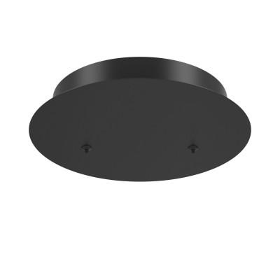 Аксессуар Technical Rim MOD058A-02B