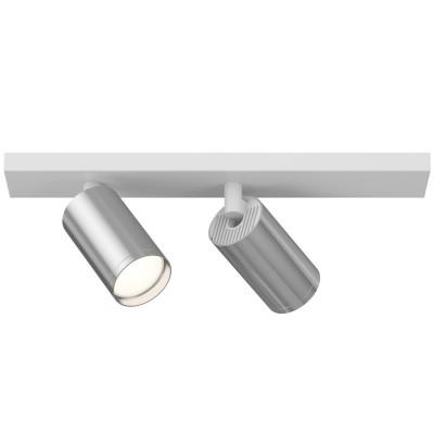 Потолочный светильник (Набор) Technical FOCUS S C051CL-2WCH