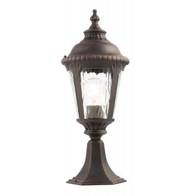 Ландшафтный светильник Outdoor Goiri O029FL-01BZ