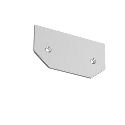 Аксессуар для трекового светильника Technical Accessories for tracks TRA001MPEC-11S