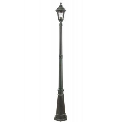 Ландшафтный светильник Outdoor Goiri O030FL-01GN