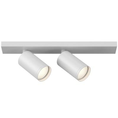 Потолочный светильник (Набор) Technical FOCUS S C051CL-2W