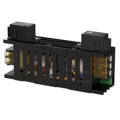 Аксессуар для трекового светильника Technical Accessories for tracks TRX004DR1-60S