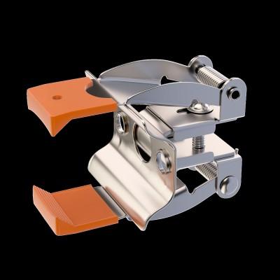 Аксессуар для встраиваемого светильника Technical Accessories for tracks TRA002HR-11B