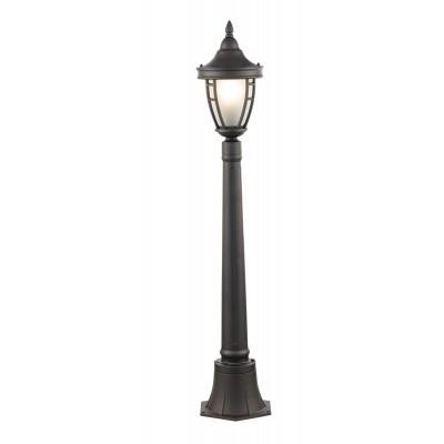 Ландшафтный светильник Outdoor Rivoli O026FL-01B