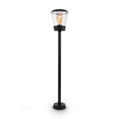 Ландшафтный светильник Outdoor Faro O039FL-01B