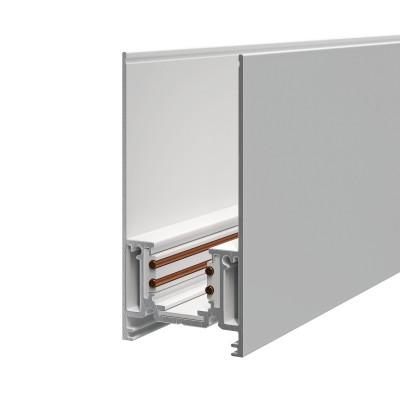 Аксессуар для трекового светильника Technical Accessuaries TRX004-212W