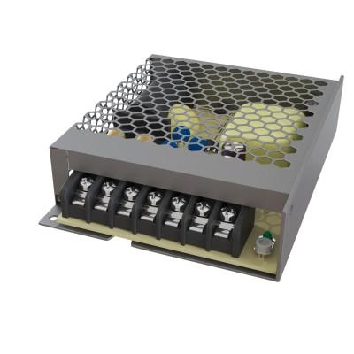 Аксессуар для трекового светильника Technical Accessories for tracks TRX004DR-100S
