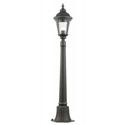 Ландшафтный светильник Outdoor Goiri O028FL-01GN