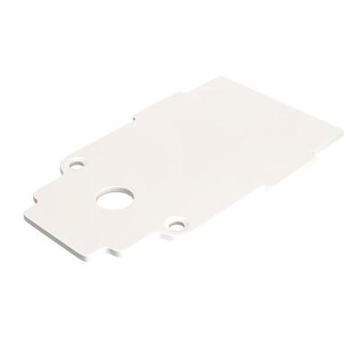 Аксессуар для трекового светильника Technical Accessories for tracks TRA004EC-22W