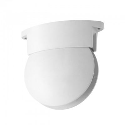 Настенно-потолочный светильник ODEON LIGHT ARROW 3917/9CL ИТАЛИЯ