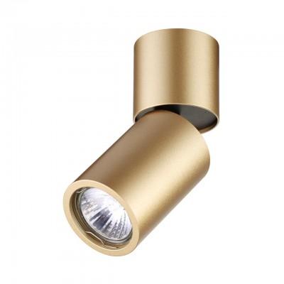 Настенно-потолочный светильник ODEON LIGHT DUETTA 3895/1C ИТАЛИЯ